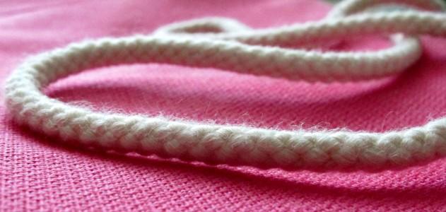 Notion de base de textile : les fibres textiles et les fils