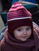 Astuces pour éviter que bébé ne prenne froid en hiver en le mettant/sortant de la voiture
